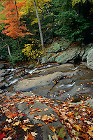 Cunningham Falls<br />