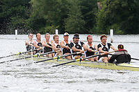 MasC.8+ QF -  Berks: 4 Molesey BC -  Bucks: 5 Upper Thames Composite<br /> <br /> Friday - Henley Masters Regatta 2016<br /> <br /> To purchase this photo, or to see pricing information for Prints and Downloads, click the blue 'Add to Cart' button at the top-right of the page.