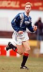 Erik Bo Andersen, Rangers 1994