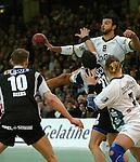 Handball 2004