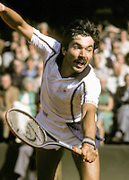 1983-08-16 Nat. Championships