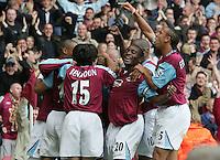 051023 West Ham Utd v Middlesbrough
