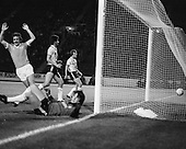 18/09/1979  Sheffield Utd v Blackpool