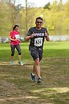 2016-05-01 YMCA Fun Runs 23 BL 5mile