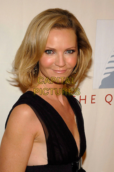 JOAN ALLEN.The third annual Quill Awards held at Fredrick P. Rose Hall, New York, New York, USA, 22 October 2007..portrait headshot.CAP/ADM/BL.©Bill Lyons/AdMedia/Capital Pictures. *** Local Caption ***
