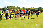 2015-06-07 Dorking10 12 AB rem Finish