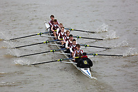 Crew: 45   St George's College   J18<br /> <br /> Quintin Head 2018<br /> <br /> To purchase this photo, or to see pricing information for Prints and Downloads, click the blue 'Add to Cart' button at the top-right of the page.