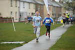 2015-04-03 Folkestone10 02 SB fun run