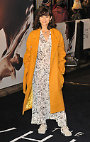 Jasmine Hemsley at the &quot;The White Crow&quot; UK film premiere, Curzon Mayfair, Curzon Street, London, England, UK, on Tuesday 12th March 2019.<br /> CAP/CAN<br /> &copy;CAN/Capital Pictures