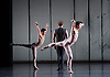 Asphodel Meadows<br /> Choreography by Liam Scarlett <br /> <br /> The Royal Ballet Triple Bill at The Royal Opera House, London, Great Britain <br /> <br /> General rehearsal <br /> 18th November 2011 <br /> <br /> Bennet Gartside<br /> <br /> Soloists : Robert Clarke &amp; Kate Shipway<br /> <br /> <br /> Photograph by Elliott Franks