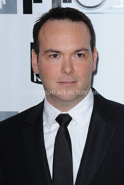 WWW.ACEPIXS.COM<br /> September 27, 2013 New York City<br /> <br /> Dana Brunetti attending the opening night gala world premiere of 'Captain Phillips' during the 51st New York Film Festival at Alice Tully Hall at Lincoln Center on September 27, 2013 in New York City. <br /> <br /> By Line: Kristin Callahan/ACE Pictures<br /> <br /> ACE Pictures, Inc.<br /> tel: 646 769 0430<br /> Email: info@acepixs.com<br /> www.acepixs.com<br /> <br /> Copyright: Kristin Callahan/ACE Pictures