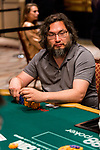 Jim Schaaf