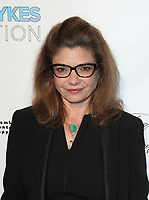 BEVERLY HILLS, CA - NOVEMBER 11: Laura San Giacomo,, at AMT's 2017 D.R.E.A.M. Gala at The Montage Hotel in Beverly Hills, California on November 11, 2017. Credit: Faye Sadou/MediaPunch /NortePhoto.com