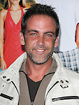Carlos Ponce  at The Universal Pictures Premiere of Couples Retreat held at The Village Theatre in Westwood, California on October 05,2009                                                                   Copyright 2009 DVS / RockinExposures