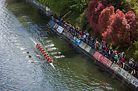 Windermere Cup