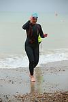 2014-07-06 REP WorthingTri 03 SB Std swim wave2