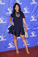 Sonali Shah<br /> celebrating the winners in this year's National Lottery Awards, the search for the UK's favourite Lottery-funded projects.  The glittering National Lottery Stars show, hosted by John Barrowman, is on BBC One at 10.45pm on Monday 12 September.<br /> <br /> <br /> ©Ash Knotek  D3151  09/09/2016