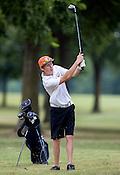 Heritage Golf 2015
