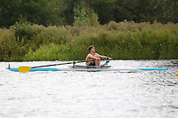 Race: 9  J14.1x  Heat 2<br /> <br /> Peterborough Summer Regatta 2018 - Sunday<br /> <br /> To purchase this photo, or to see pricing information for Prints and Downloads, click the blue 'Add to Cart' button at the top-right of the page.