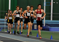 Varsity XV Athletics
