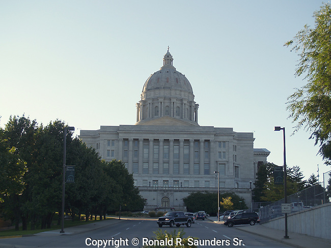 The Pennsylvania State Capitol Complex is the administrative hub of the government of the Commonwealth of Pennsylvania.<br /> State motto: VIRTUE, LIBERTY & INDEPENDENCE<br /> <br />  Nickname: KEYSTONE STATE