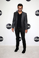 BEVERLY HILLS, CA - August 7: Josh Swickard, at Disney ABC Television Hosts TCA Summer Press Tour at The Beverly Hilton Hotel in Beverly Hills, California on August 7, 2018. <br /> CAP/MPI/FS<br /> &copy;FS/MPI/Capital Pictures