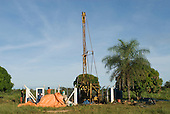 Xingu Indigenous Park, Mato Grosso State, Brazil. Aldeia Yawalapiti.