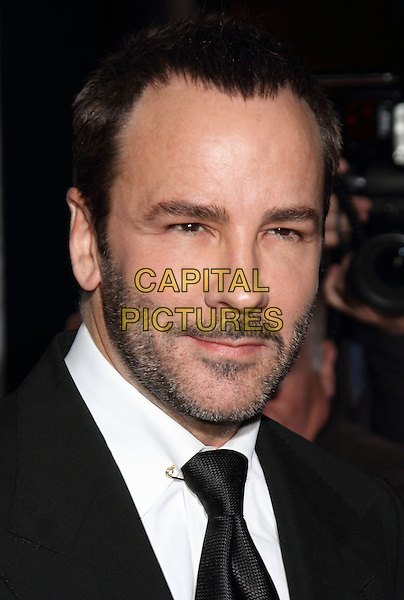 LONDON, ENGLAND - NOVEMBER 05: Tom Ford  attends the Harper's Bazaar Women of the Year Awards 2013, Claridge's Hotel on November 05, 2013 in London, England, UK.<br /> CAP/ROS<br /> &copy;Steve Ross/Capital Pictures