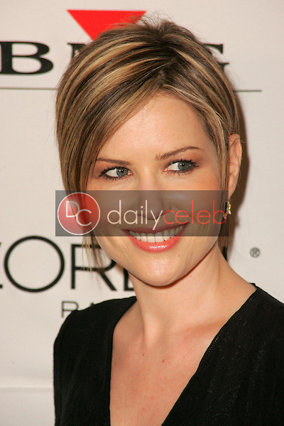 Dido<br />at Clive Davis's Annual Pre Grammy Extravaganza. the Beverly Hilton, Beverly Hills, CA. 02-07-06<br />Dave Edwards/DailyCeleb.com 818-249-4998