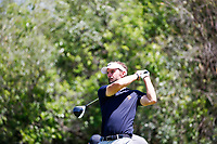 Joost Luiten (NED) during the 3rd round at the Nedbank Golf Challenge hosted by Gary Player,  Gary Player country Club, Sun City, Rustenburg, South Africa. 10/11/2018 <br /> Picture: Golffile | Tyrone Winfield<br /> <br /> <br /> All photo usage must carry mandatory copyright credit (&copy; Golffile | Tyrone Winfield)
