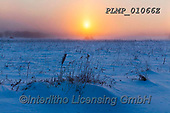 Marek, CHRISTMAS LANDSCAPES, WEIHNACHTEN WINTERLANDSCHAFTEN, NAVIDAD PAISAJES DE INVIERNO, photos+++++,PLMP01066Z,#xl#