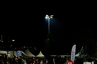 """""""AACHEN-BY-NIGHT"""" 2012 GER-CHIO Aachen Weltfest des Pferdesports (Thursday) - NATIONS CUP SHOWJUMPING"""