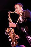 Cape May Jazz Festival