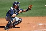 Tampa Bay Rays Spring Training 2011