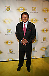 "PIX 11's Mr. G Attends the Tenth Annual Project Sunshine Benefit, ""Ten Years of Evenings Filled with Sunshine"" honoring Dionne Warwick, Music Legend and Humanitarian Presented by Clive Davis Held At Cipriani 42nd street"