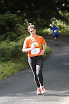 17/8/2013.  Curraghchase 10K. Pictures Liam Burke/Press 22