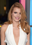 Bella Thorne at The Warner Bros. Pictures' Premiere of Horrible Bosses 2 held at The TCL Chinese Theatre in Hollywood, California on November 20,2014                                                                               © 2014 Hollywood Press Agency