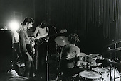Oct 25, 1969: PINK FLOYD and FRANK ZAPPA - Festival Amougies Belgium