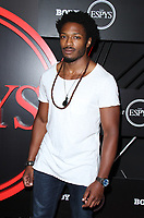 11 July 2017 - Los Angeles, California - Gentry White. BODY at ESPYs Party held at the Avalon Hollywood. Photo Credit: AdMedia