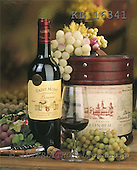 Interlitho, Alberto, MASCULIN, photos, wine, grapes, KL16341,#m# Männer, masculino, hombres