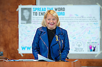 "Lauren Potter ""Glee""_3-18-15"