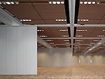 Santa Clara Convention Center   Architect: HNTB