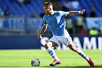 Ciro Immobile of SS Lazio <br /> Roma 29-9-2019 Stadio Olimpico <br /> Football Serie A 2019/2020 <br /> SS Lazio - Genoa CFC <br /> Foto Andrea Staccioli / Insidefoto