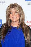BEVERLY HILLS - JUN 12: Susan Olsen at The Actors Fund's 20th Annual Tony Awards Viewing Party at the Beverly Hilton Hotel on June 12, 2016 in Beverly Hills, California