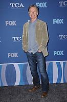 04 January 2018 - Pasadena, California - Bruce Greenwood. FOX Winter TCA 2018 All-Star Partyheld at The Langham Huntington Hotel in Pasadena.  <br /> CAP/ADM/BT<br /> &copy;BT/ADM/Capital Pictures