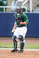 March 21, 2010:  Seth Williams of the Michigan State Spartans. Photo by: Chris Proctor/Four Seam Images