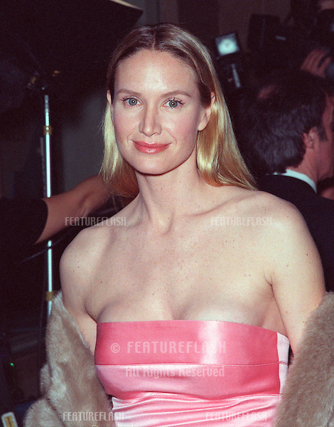 04MAR99:  Actress KELLY LYNCH at charity event in Beverly Hills to benefit the St. Jude's Children's Research Hospital..© Paul Smith / Featureflash
