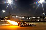Pastor Maldonado (VEN),  Lotus Renault F1 Team<br />  Foto &copy; nph / Mathis