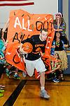 16 CHS Basketball Boys v 02 Pelham
