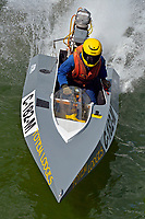 182-M    (Outboard Runabout)